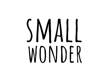 Small Wonder Arts